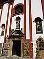 Lanškroun, kostel sv. Anny (2).jpg