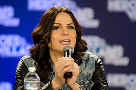 Lana Parrilla in H&V.jpg