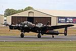 Lancaster (5132812322).jpg
