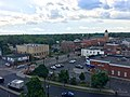 Lancaster Towers - 9th Floor View - 20180531.jpg