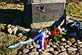Lancaster monument (plaquette).jpg