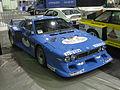 Lancia 037 Racing (8461258116).jpg
