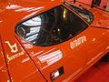 Lancia Stratos HF (10998199705).jpg