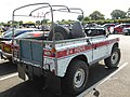 Land-Rover Recovery (1960) (35921719050).jpg