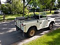 Land Rover - Flickr - dave 7.jpg