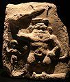 Landesmuseum Württemberg Stuttgart Antike 031.jpg