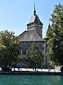 Landesmuseum Zürich - Platzspitzpark - Neumühlequai 2018-09-05 13-36-38.jpg