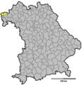 Landkreis Alzenau in Unterfranken.png