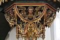Landshut, St Jodok, pulpit 011.JPG