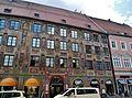 Landshut Altstadt 35.JPG