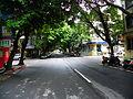 Lane 97, Minsheng Road Section 4, Taipei City 20100404.jpg