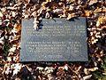Langemark German War Cemetery BCE1-0010.jpg