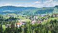 Langenegg Kirchdorf Landschaftsbild.JPG