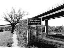 Langston Golf Course - sign - 1991.jpg