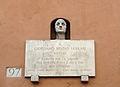 Lapide Giordano Bruno Ferrari taglio.jpg