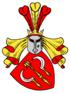 Larisch-St-Wappen.png