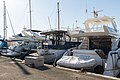 Larnaca, Cyprus - panoramio (12).jpg
