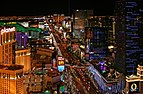 Las Vegas Strip at night, 2012.jpg