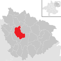 Lasberg im Bezirk FR.png