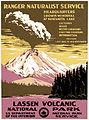 Lassen Volcanic Natl Park poster 1938.jpg