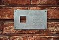 Last Address - ul. Kalinina 2. Naro-Fominsk(1).jpg