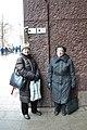 Last Address sign - Moscow, Tverskaya Street, 6 (2017-04-02) 72.jpg