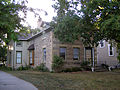 Lathrop-Munn Cobblestone House, 524 Bluff Street, Beloit, WI.JPG
