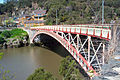 Launceston Bridge.jpg
