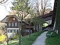 Laupen Burg 29.jpg