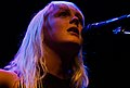 Laura Marling 2012.jpg