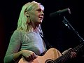 Laura Marling at the Columbia City Theater in Seattle Sep 27 2012.jpg