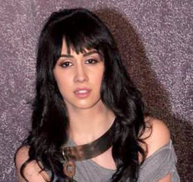 LaurenGottlieb02.jpg