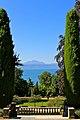 Lausanne - Lake Side - Vaud, Switzerland - panoramio (71).jpg