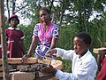 Laying bricks in Chisungu school (5567848338).jpg