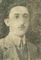 Lazar Hadzhikimov.png