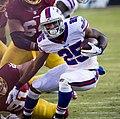 LeSean McCoy vs Redskins 2015.jpg