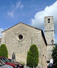 Le Bar-sur-Loup - Église Saint-Jacques-le-Majeur -293.jpg