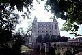 Le Château de La Rochefoucauld en 1973 (19).jpg