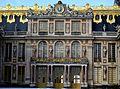 Le Chateau de Versailles , Palace of Versailles, France 8.JPG