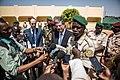 Le Conseil de sécurité au Mali, le 21 octobre 2017.jpg