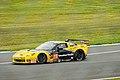 Le Mans 2013 (139 of 631) (9344209319).jpg