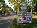 Le Pont-de-Claix abc1.jpg