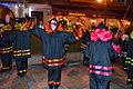 Le Tivoli - Sortie du soir - Carnaval de Limoux 2015 (18).jpg