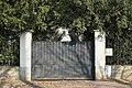 Le Vésinet Villa 943.jpg