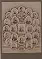 Le comite et professeurs du Conseil des Arts et Manufactures de Montreal (HS85-10-11936).jpg