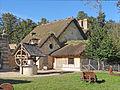 Le hameau de la Reine (Versailles) (8040177051).jpg