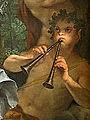 Le joueur d'aulos (BNF - Opéra de Paris) (9435712778).jpg