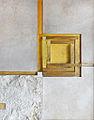 Le magasin Olivetti de Carlo Scarpa (Venise) (8071699606).jpg