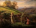 Le poeme de lAme-04-Louis Janmot-MBA Lyon-IMG 0487.jpg