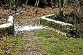 Le pont de la Planque en hiver.jpg
